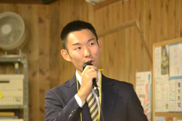 oguchi_rs